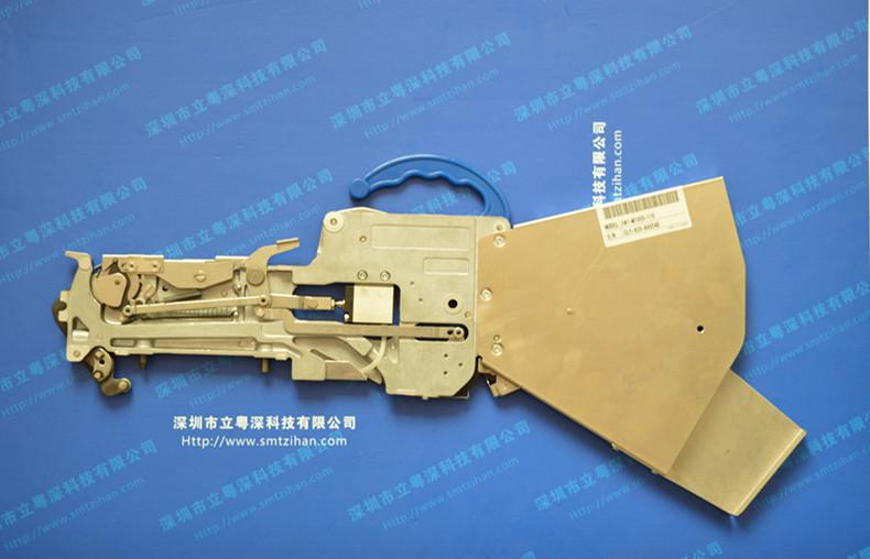 SMT used equipment|Used yamaha placement machine|yamaha